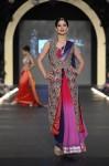 SAAI-by-Sahar-Atif-pfdc-loreal-paris-bridal-week-2013-day-3 (3)