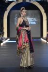 SAAI-by-Sahar-Atif-pfdc-loreal-paris-bridal-week-2013-day-3 (30)