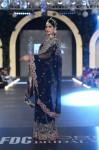 SAAI-by-Sahar-Atif-pfdc-loreal-paris-bridal-week-2013-day-3 (32)