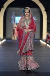 SAAI-by-Sahar-Atif-pfdc-loreal-paris-bridal-week-2013-day-3 (34)