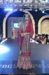 SAAI-by-Sahar-Atif-pfdc-loreal-paris-bridal-week-2013-day-3 (35)