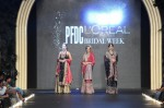 SAAI-by-Sahar-Atif-pfdc-loreal-paris-bridal-week-2013-day-3 (37)