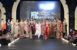 SAAI-by-Sahar-Atif-pfdc-loreal-paris-bridal-week-2013-day-3 (39)