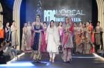 SAAI-by-Sahar-Atif-pfdc-loreal-paris-bridal-week-2013-day-3 (40)