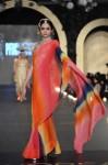 SAAI-by-Sahar-Atif-pfdc-loreal-paris-bridal-week-2013-day-3 (9)