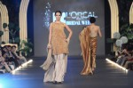 Sadaf-Malaterre-PFDC-Loreal-paris-bridal-week-2013-day-2 (11)