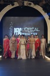 Sadaf-Malaterre-PFDC-Loreal-paris-bridal-week-2013-day-2 (17)