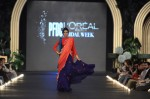 Sadaf-Malaterre-PFDC-Loreal-paris-bridal-week-2013-day-2 (2)
