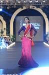Sadaf-Malaterre-PFDC-Loreal-paris-bridal-week-2013-day-2 (4)