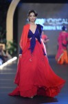Sadaf-Malaterre-PFDC-Loreal-paris-bridal-week-2013-day-2 (6)