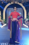 Sadaf-Malaterre-PFDC-Loreal-paris-bridal-week-2013-day-2 (7)