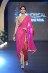 Sadaf-Malaterre-PFDC-Loreal-paris-bridal-week-2013-day-2 (8)