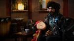 Saieen-Zahoor-coke-studio-season-6-episode-1 (2)