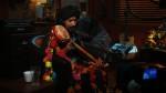 Saieen-Zahoor-coke-studio-season-6-episode-1 (4)