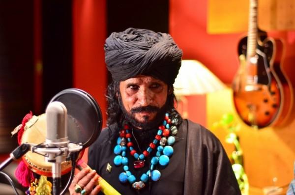 Saieen-Zahoor-coke-studio-season-6-episode-1 (5)
