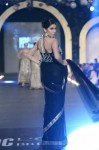 Sana-Safinaz-pfdc-loreal-paris-bridal-week-2013-day-3 (18)