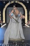 Sana-Safinaz-pfdc-loreal-paris-bridal-week-2013-day-3 (20)