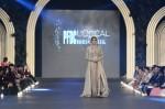 Sana-Safinaz-pfdc-loreal-paris-bridal-week-2013-day-3 (48)