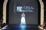 Sana-Safinaz-pfdc-loreal-paris-bridal-week-2013-day-3 (49)