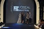 Sana-Safinaz-pfdc-loreal-paris-bridal-week-2013-day-3 (50)