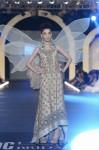 Sonia-Azhar-PFDC-Loreal-paris-bridal-week-2013-day-2 (11)