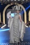 Sonia-Azhar-PFDC-Loreal-paris-bridal-week-2013-day-2 (13)