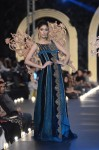 Sonia-Azhar-PFDC-Loreal-paris-bridal-week-2013-day-2 (19)