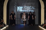 Sonia-Azhar-PFDC-Loreal-paris-bridal-week-2013-day-2 (2)