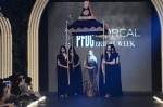 Sonia-Azhar-PFDC-Loreal-paris-bridal-week-2013-day-2 (21)