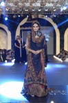 Sonia-Azhar-PFDC-Loreal-paris-bridal-week-2013-day-2 (23)