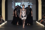 Sonia-Azhar-PFDC-Loreal-paris-bridal-week-2013-day-2 (3)