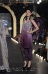Sonia-Azhar-PFDC-Loreal-paris-bridal-week-2013-day-2 (6)