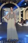 Sonia-Azhar-PFDC-Loreal-paris-bridal-week-2013-day-2 (9)