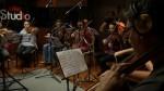 String-Orchestra-coke-studio-season-6-episode-1 (1)
