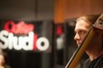 String-Orchestra-coke-studio-season-6-episode-1