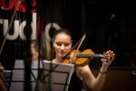 String-Orchestra-coke-studio-season-6-episode-1 (3)