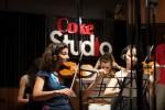 String-Orchestra-coke-studio-season-6-episode-1 (4)