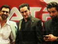 WAAR-movie-cast-red-carpet-premiere (31)