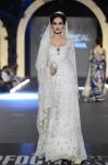 Zara-Shahjahan-pfdc-loreal-paris-bridal-week-2013-day-3 (10)