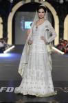 Zara-Shahjahan-pfdc-loreal-paris-bridal-week-2013-day-3 (11)