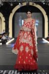 Zara-Shahjahan-pfdc-loreal-paris-bridal-week-2013-day-3 (12)