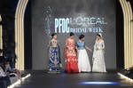 Zara-Shahjahan-pfdc-loreal-paris-bridal-week-2013-day-3 (14)
