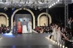 Zara-Shahjahan-pfdc-loreal-paris-bridal-week-2013-day-3 (15)