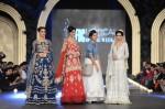 Zara-Shahjahan-pfdc-loreal-paris-bridal-week-2013-day-3 (17)