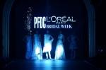 Zara-Shahjahan-pfdc-loreal-paris-bridal-week-2013-day-3 (18)