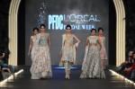 Zara-Shahjahan-pfdc-loreal-paris-bridal-week-2013-day-3 (19)