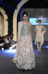 Zara-Shahjahan-pfdc-loreal-paris-bridal-week-2013-day-3 (20)