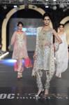 Zara-Shahjahan-pfdc-loreal-paris-bridal-week-2013-day-3 (24)