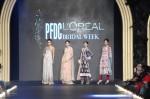 Zara-Shahjahan-pfdc-loreal-paris-bridal-week-2013-day-3 (27)