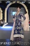 Zara-Shahjahan-pfdc-loreal-paris-bridal-week-2013-day-3 (30)